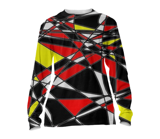 https://images.paom.com/epaomfp/1UX7lnvWSt6aL3XYm2mD_dimensions-cuffed-long-sleeve-movements-top-1499445720288.png?height=800