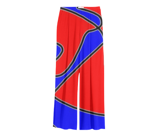 https://images.paom.com/epaomfp/1hFZnFBaRISMT2sWV5vK_circle-of-peace-chiffon-slacks-1499118669930.png?height=800