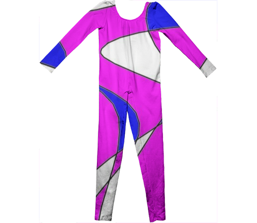 https://images.paom.com/epaomfp/3lRjNf1FSCm3KeAer6sO_spacy-spirals-kid-s-unitard-1499245444220.png?height=800