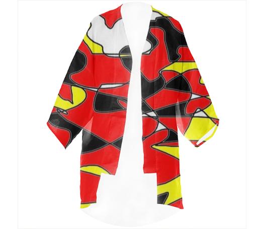 https://images.paom.com/epaomfp/7K70kHzLRuIAnDuiYxAF_rising-sun-linen-kimono-1499251794606.png?height=800
