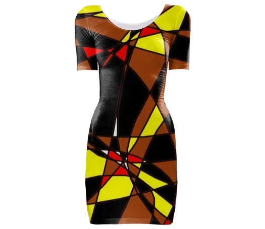 https://images.paom.com/epaomfp/8EtgKEGSuYEEXgcvmSGg_-winter-solstice--95--cotton-bodycon-dress-1500021111369.png?height=800