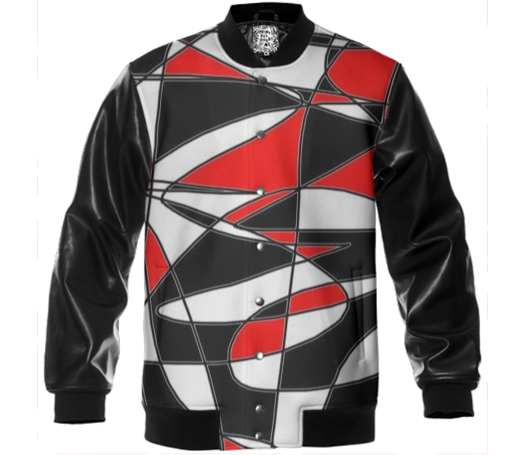 https://images.paom.com/epaomfp/9gRcSZorSGOklAEvx9kL_more-science-high-varsity-jacket-1499250139000.png?height=800