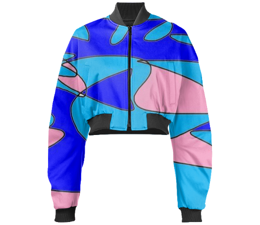 https://images.paom.com/epaomfp/AeCYma0xTbKsbFUqHl9w_atlantean-society-cropped-bomber-jacket-1499123471055.png?height=800