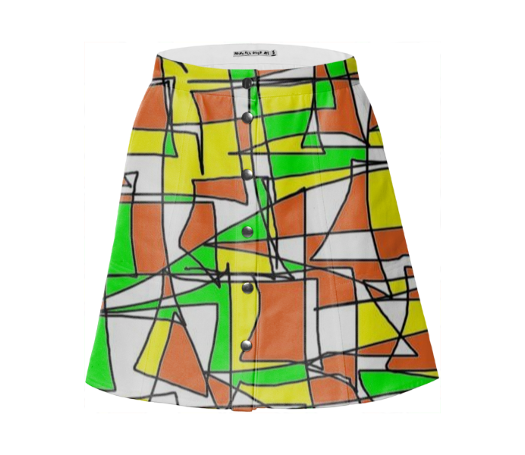 https://images.paom.com/epaomfp/DOnafSMTZy10fZFBn1Lz_zig-zag---swirl-mini-skirt-1499248034474.png?height=800