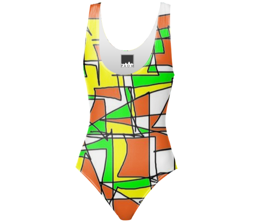 https://images.paom.com/epaomfp/Dv6WxZLQaSemadI1ufm3_geomantics-one-piece-swimsuit-1499454493570.png?height=800