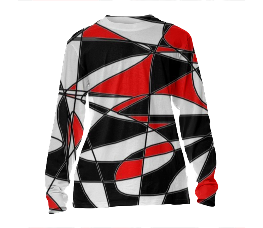 https://images.paom.com/epaomfp/EJFhdM3cSOCbhzlD13Gk_checkerboard-square-cuffed-longsleeve-top-1499247570351.png?height=800