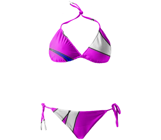 https://images.paom.com/epaomfp/R0nF9aRrWdF5Vx9IA1bw_linear-congruence-bikini-1499455583944.png?height=800
