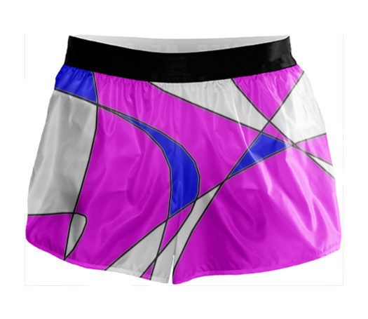 https://images.paom.com/epaomfp/SNAX9b3BQQWFtHY6b5lm_inner-plane-running-shorts-1499166605754.png?height=800