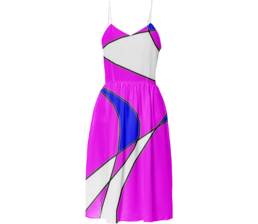 https://images.paom.com/epaomfp/SUJ7udoQmyeaRkyHI6WQ_shimmering-wonder-summer-dress-1499241945215.png?height=800