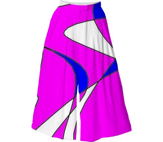 https://images.paom.com/epaomfp/SURpu3NhRneOKwYgcLFN_purple-haze-vp-culotte-1499171282132.png?height=800
