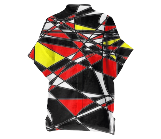 https://images.paom.com/epaomfp/WOj5FuWNRMKIz1UiLBwW_boxy-linen-movements-shirt-top-1499445975429.png?height=800