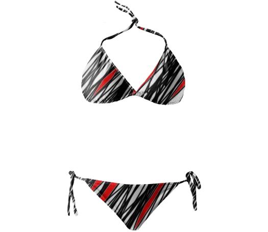 https://images.paom.com/epaomfp/c6qRsamFQ1mFXKcmTcAQ_riptide-brane-power-bikini-1499455505737.png?height=800