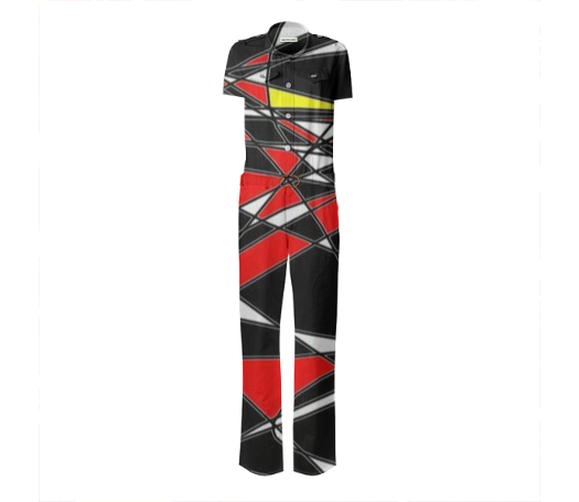 https://images.paom.com/epaomfp/dDSBahMAQE2c9cLD7NAB_dimensions-gabriel-held-movements-jumpsuit-1499446537560.png?height=800