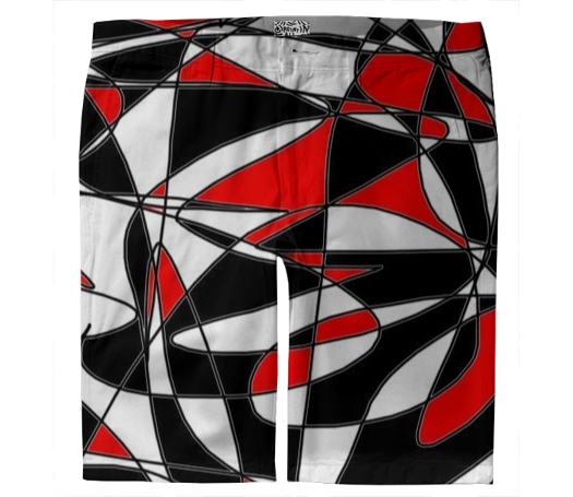 https://images.paom.com/epaomfp/e2hVfgy2TUKkmYrLoNyO_crossover-trouser-shorts-1499168831462.png?height=800