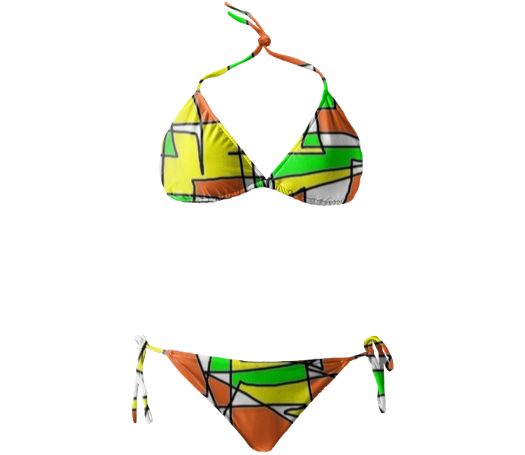 https://images.paom.com/epaomfp/eMawp45URSSV8cLdjjpg_geomancy-bikini-1499455679398.png?height=800