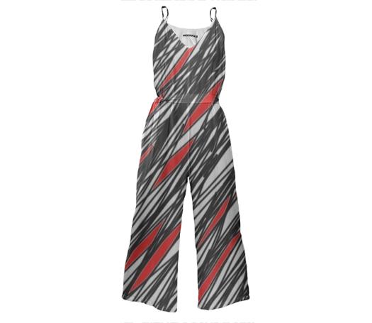 https://images.paom.com/epaomfp/gR2SaJdSROitZYdc0rj1_zebra-crossing-waist-jumpsuit-1499119378801.png?height=800