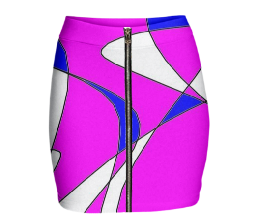 https://images.paom.com/epaomfp/mrreQxHRlOcGuMFYNpfa_love-me-tenderly-zip-skirt-1499180749547.png?height=800
