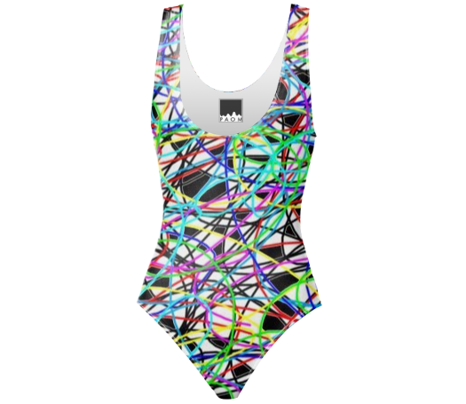 https://images.paom.com/epaomfp/n3xkdsfiSQmW59hTcuTI_strung-out-1piece-swimsuit-1499252273863.png?height=800
