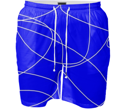 https://images.paom.com/epaomfp/nHnmMdjXSlSL0z5on3I6_improbability-drive-men-s-swimming-trunks-1499509472458.png?height=800