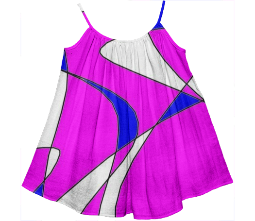 https://images.paom.com/epaomfp/oKZ2LW94TBW5oywtoYZ4_sugar-plum-kid-s-tent-dress-1499244146442.png?height=800