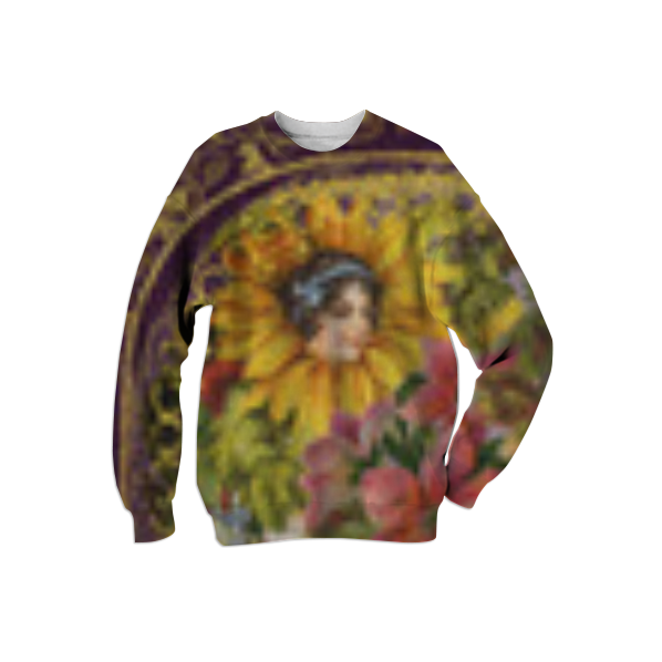 Shop Pretty Odd Panic At The Disco Sweater Sweatshirt Products