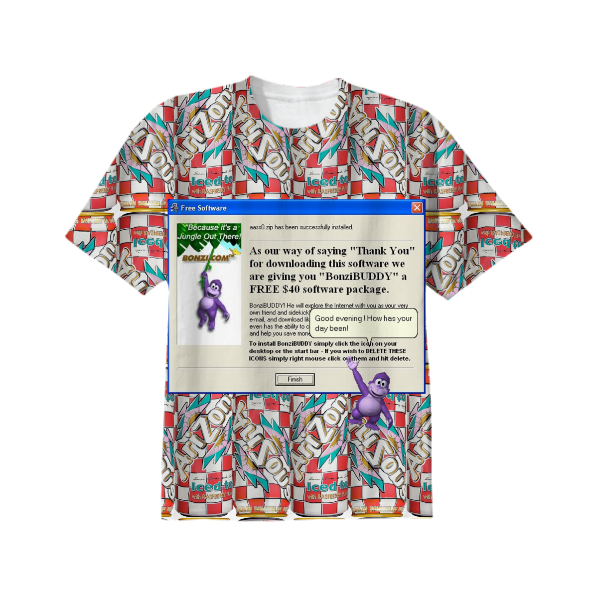 T Shirt Printing Design Software Free Download