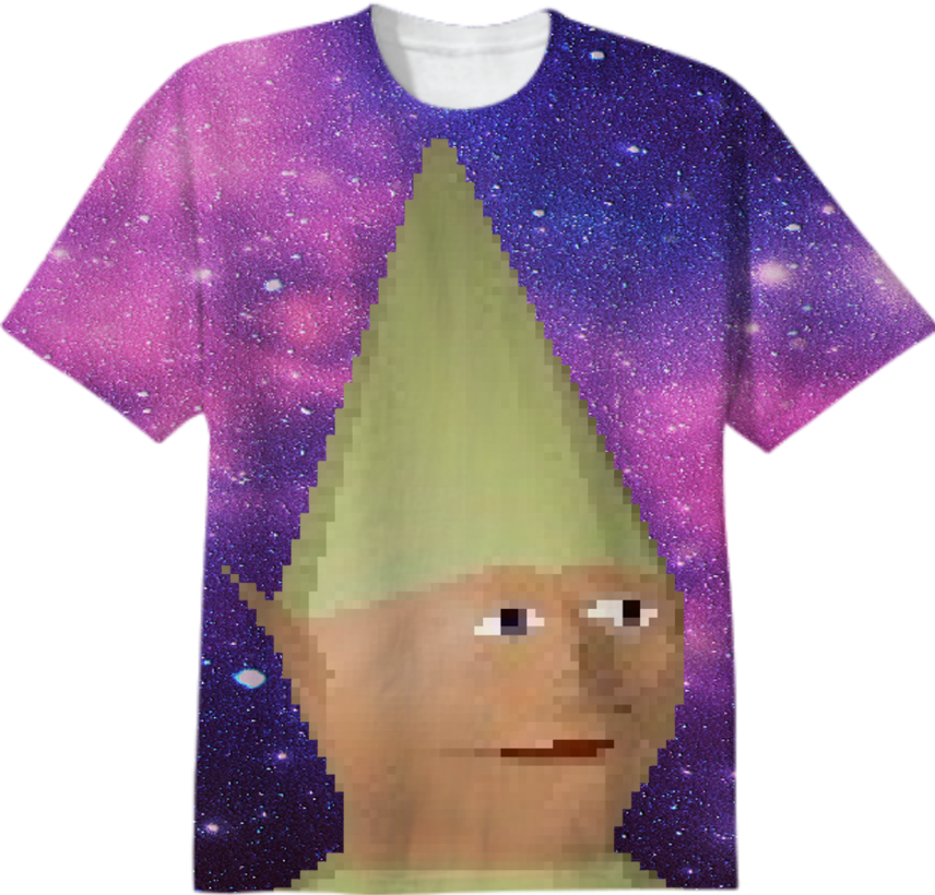 print_all_over_me_3_t shirt_0000000p elf meme shop elf meme cotton t shirt by scarecrowduhorse print all over me