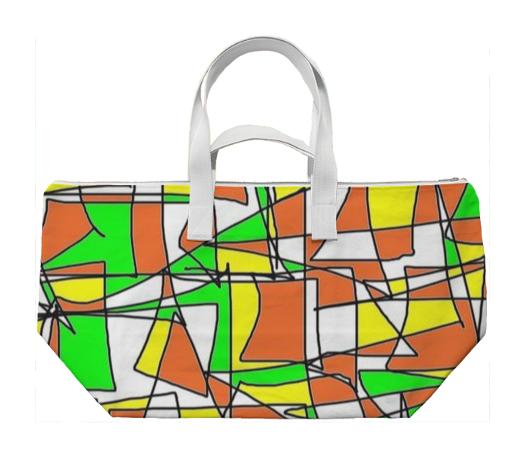 https://images.paom.com/epaomfp/u2xxFuZITIWHZuntEOVD_crossing-dimensions-weekender-bag-1499180194821.png?height=800