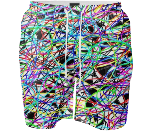 https://images.paom.com/epaomfp/w8UnoMHZQHyGGCry4V8t_space-strings-men-s-swimming-trunks-1499509372650.png?height=800