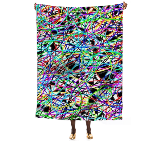 https://images.paom.com/epaomfp/x3egdRHmQgaEiOMr1C6l_space-strings-silk-scarf-1499460688806.png?height=800