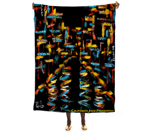 https://images.paom.com/epaomfp/xbiT85UJSAav9plTadkS_california-jazz-san-francisco-nights-silk-scarf-1499460370943.png?height=800