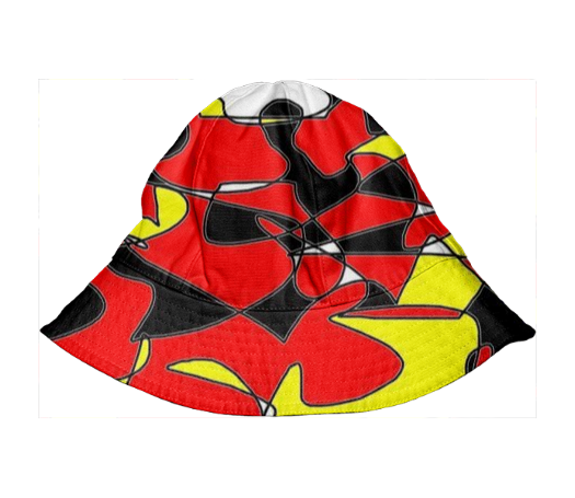 https://images.paom.com/epaomfp/zPz9aBQ5fK62GiSoQZG3_wellness-bucket-hat-1499246162159.png?height=800